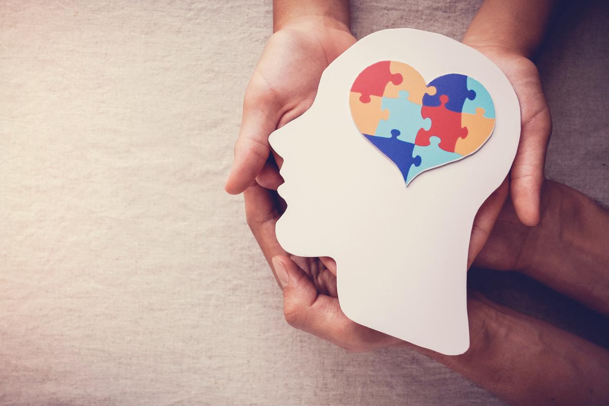 失恋時に知っておくべき4つの人間心理