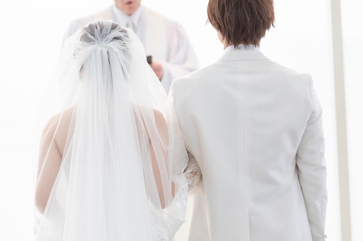 公務員と結婚したい方が早く行動すべき2つの理由