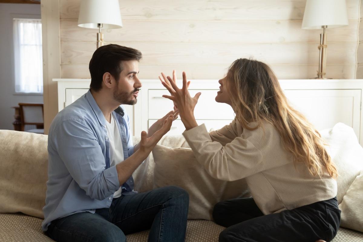 浮気はどこから?離婚や別れを回避するコツ