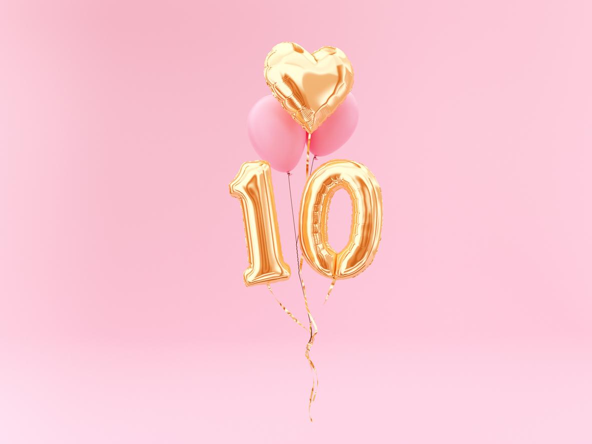 20代におすすめの結婚相談所10選