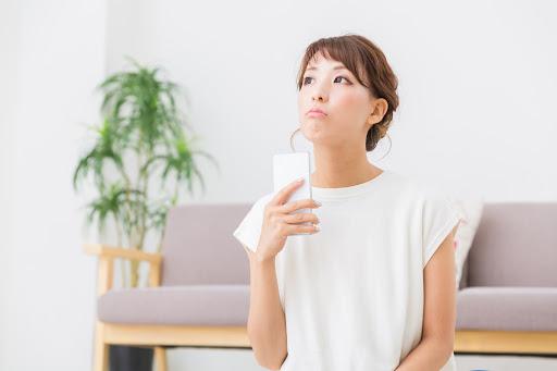 「Omiai」の口コミ評判