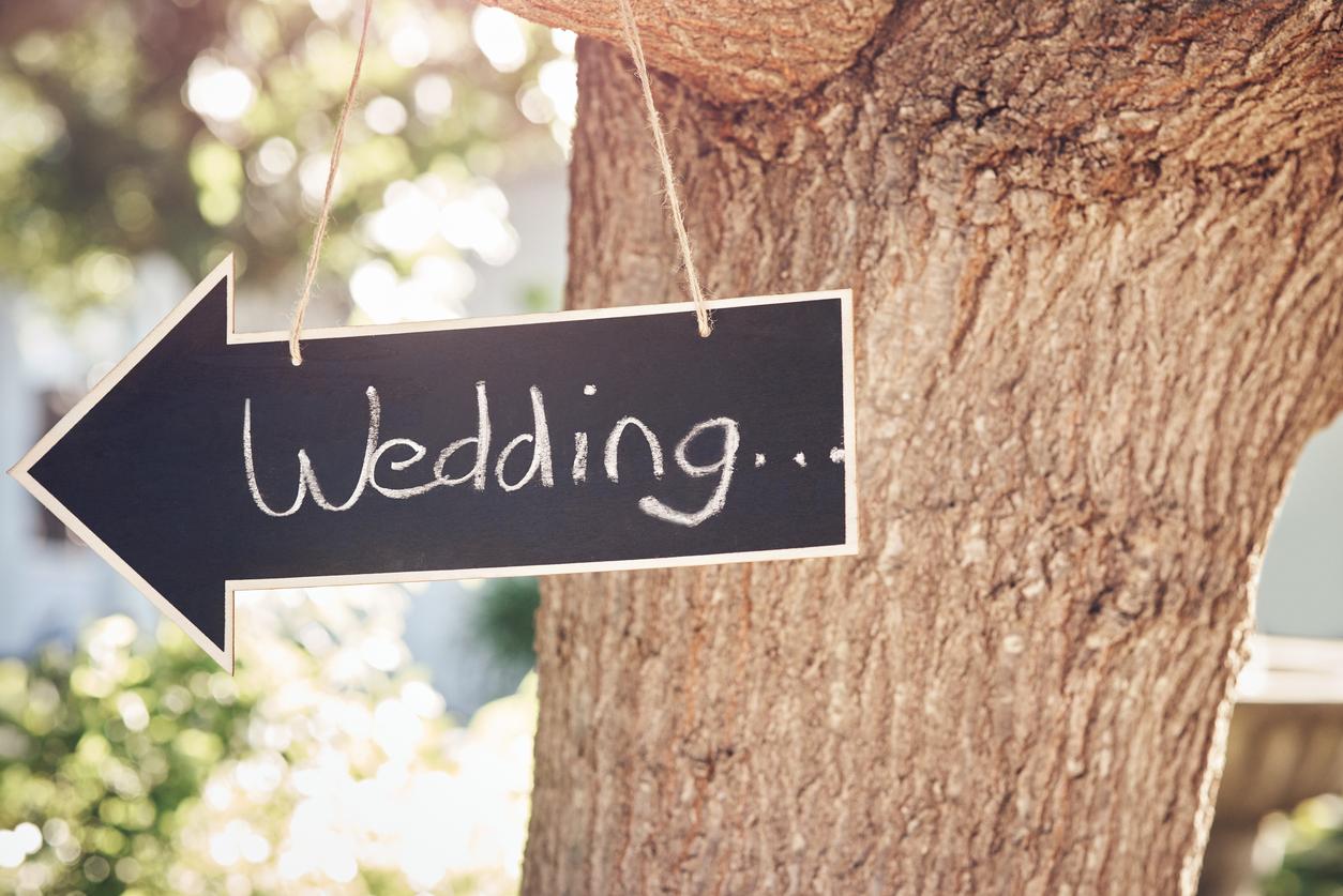 結婚相談所の選び方