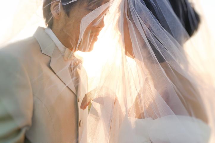 30代におすすめの結婚相談所10選