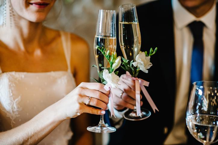 50代におすすめの結婚相談所10選
