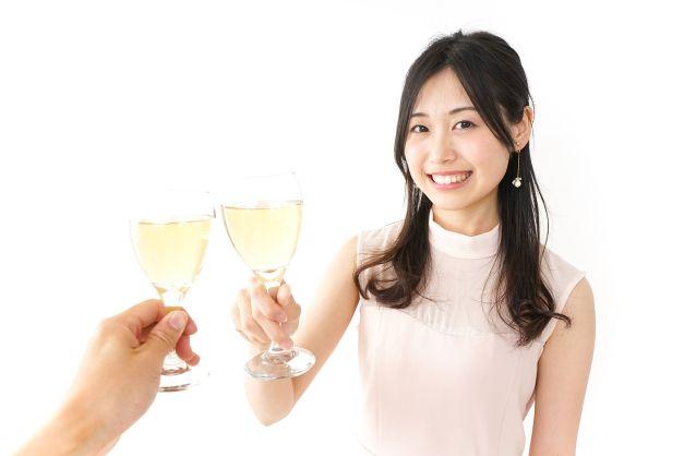 03_社会人が出会いのきっかけになったこと10選