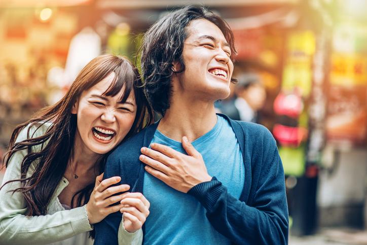 恋人を探したい人におすすめの出会い系サイト4選