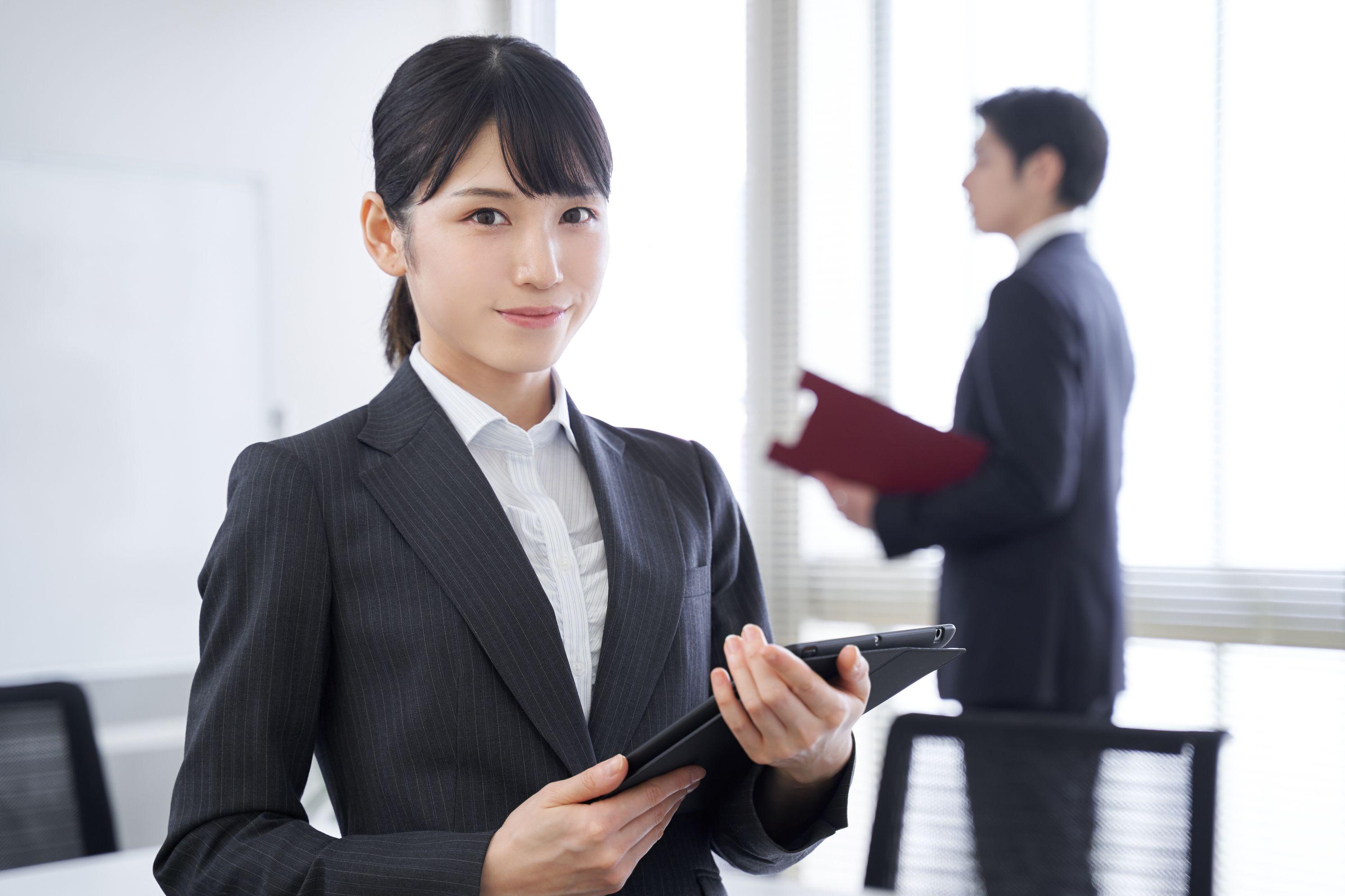 05_出会いがない女性の出会えるコツ【社会人編】
