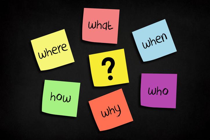 「aocca」よくある質問【Q&A】