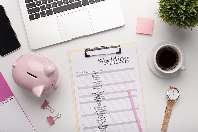 【ノッツェ.の使い方】登録から婚約まで