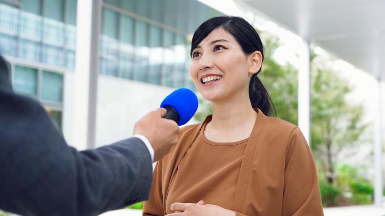 「結婚相談所イノセント」の口コミ評判