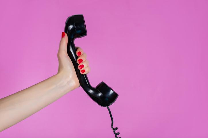 仕事相談する電話占いを選ぶポイント