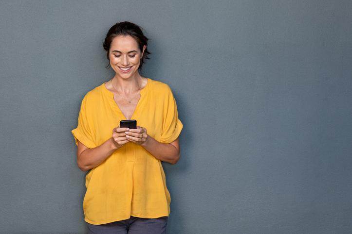 恋愛相談する電話占いを選ぶポイント