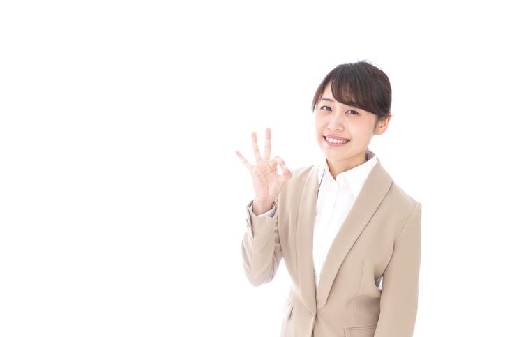 【女性は基本無料】おすすめの結婚相談所2選
