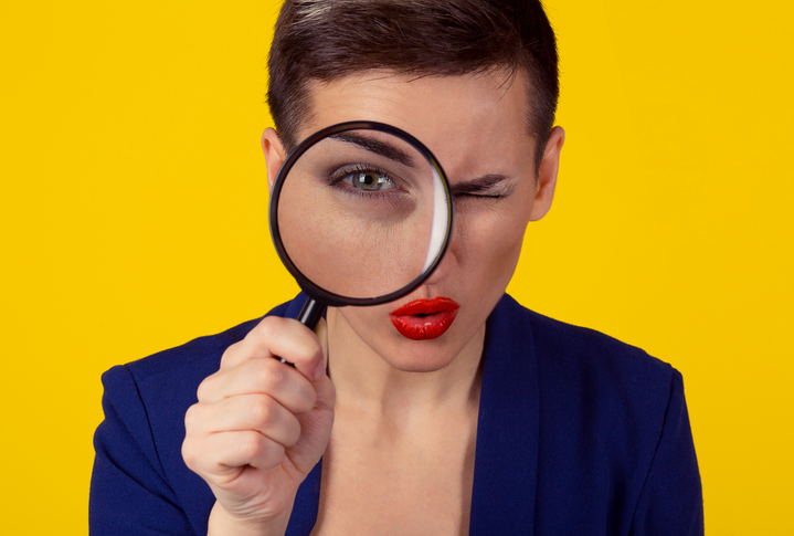 嘘の弁護士を見分ける方法