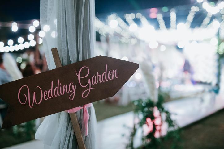 外国人との結婚におすすめの結婚相談所5選