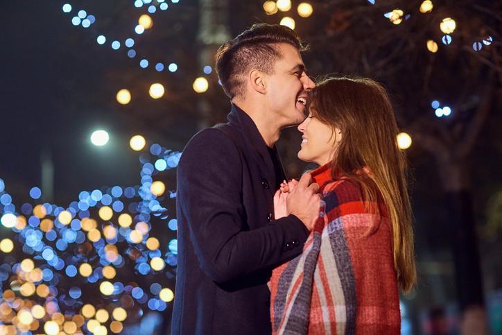 牡牛座の性格からみる恋愛と結婚の特徴
