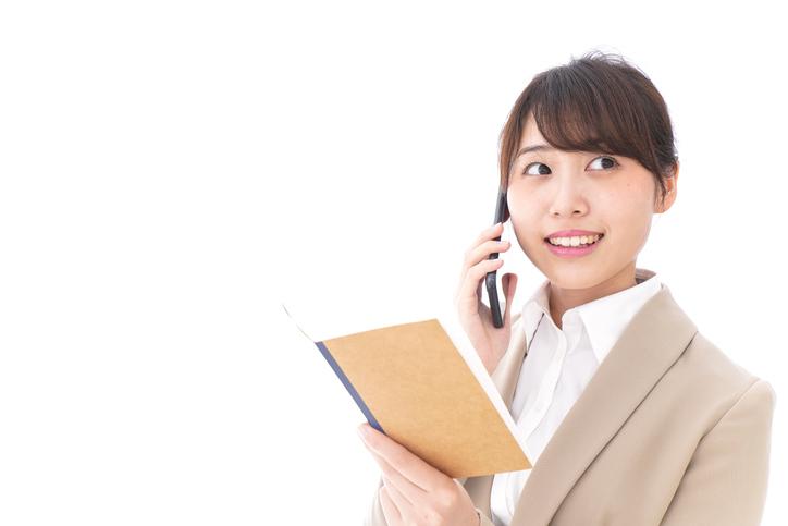【電話占いピュアリ】不倫相談が得意な人気占い師3選