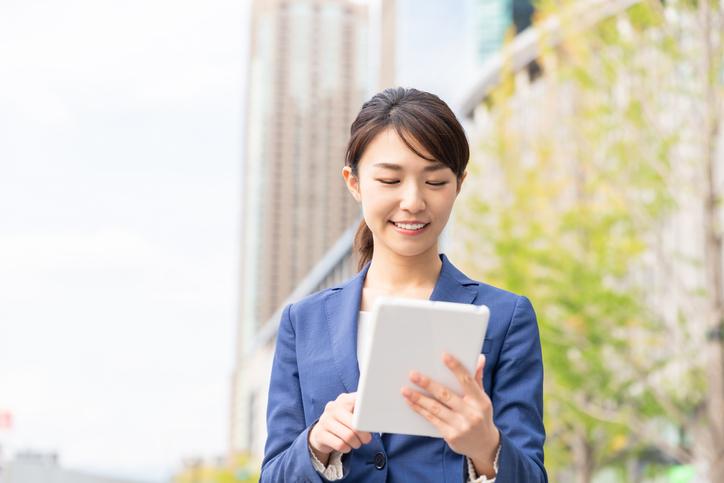 【電話占いウラナ】仕事相談が得意な人気占い師3選