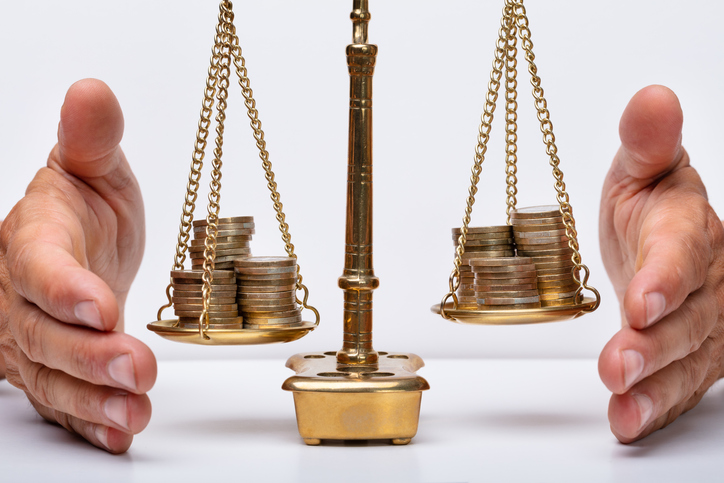 東カレデートと他社マッチングアプリの料金を比較