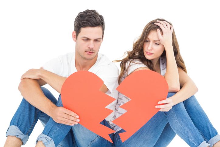 結婚したいなら結婚願望がない彼氏に見切りをつける