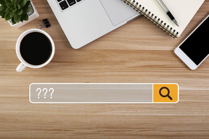 「エキサイト婚活」よくある質問【Q&A】