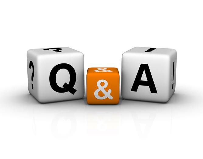 「華の会メールブライダル」よくある質問【Q&A】