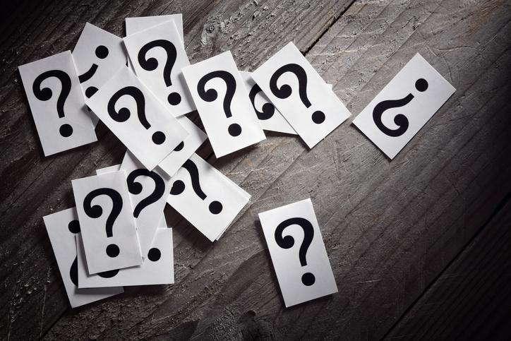 「PJ」よくある質問【Q&A】